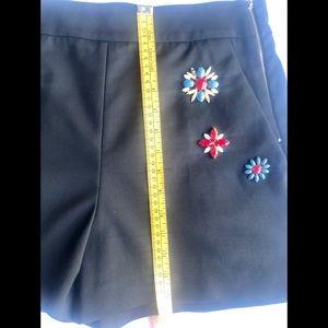 Zara Shorts - ♥️ ZARA Shorts ♥️